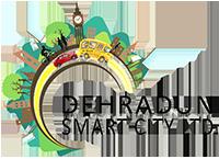 dehradun-smart-city