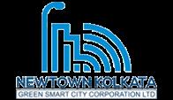 newtown-kolkata-green-smart-city-corporation-limited