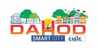 dahod-smart-city-development-limited