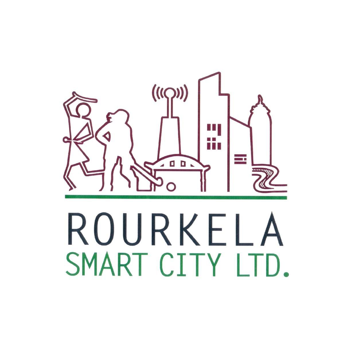 rourkela-smart-city-limited
