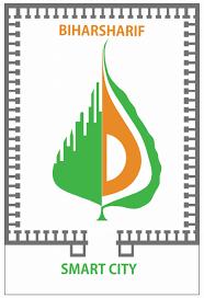 biharsharif-smart-city-limited
