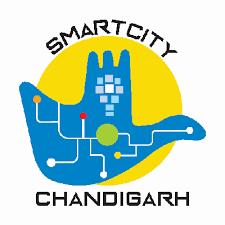 chandigarh-smart-city-limited