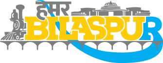 bilaspur-smart-city-limited