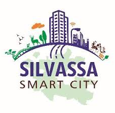 silvassa-smart-city-limited