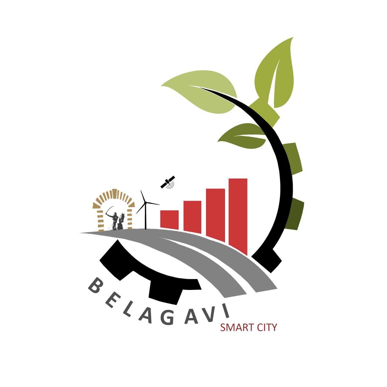 belagavi-smart-city-limited