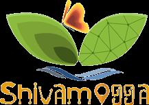shivamogga-smart-city-limited