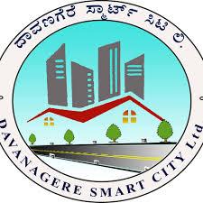 davangere-smart-city-limited