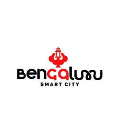 bengaluru-smart-city-limited
