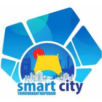 smart-city-thiruvananthapuram-limited