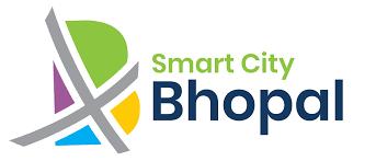 bhopal-smart-city-development-corporation-limited