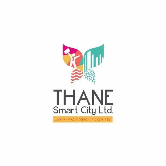 thane-smart-city-limited