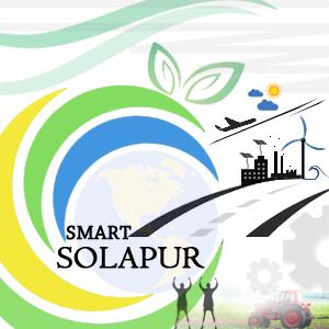 solapur-city-development-corporation-limited