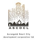 aurangabad-smart-city-development-corporation-limited