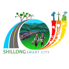 shillong-smart-city-limited