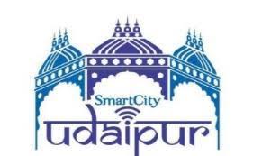 udaipur-smart-city-limited