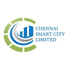 chennai-smart-city-limited