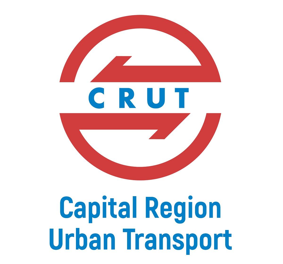 capital-region-urban-transport
