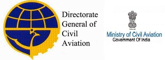 directorate-general-of-civil-aviation