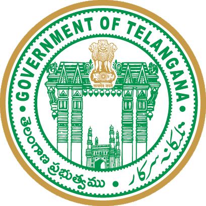 roads-and-buildings-department-telangana-state