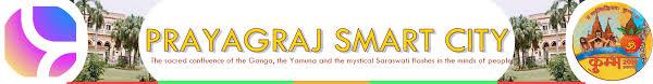 pryagraj-smart-city-limited