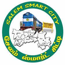 salem-smart-city-limited