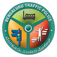 bengaluru-city-traffic-police-btp